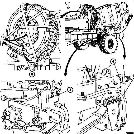 Similiar M1087 Parts Manual Keywords