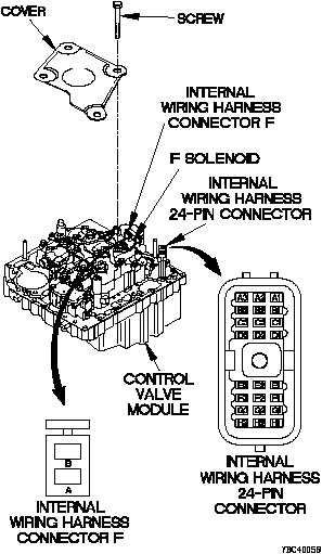 TM 9 2320 366 34 1_636_4 wtec ii transmission ecu pushbutton shift selector (tepss lmtv wiring diagram at bayanpartner.co