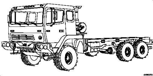 Cars Trucks furthermore Hyundai 208 20to 2025 Ton 20truck also 26539 2 further Royalty Free Stock Photos Blank Tube Metro Map Image7233028 as well Forum posts. on dump truck front