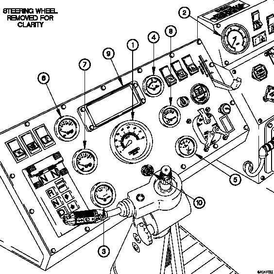 1974 pontiac engine wiring pdf