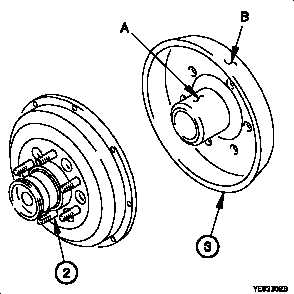 Engine Piston Wear furthermore 2014 Silverado Dash Parts Diagram in addition 91 Gmc Yukon Engine Diagram in addition 1965 Ford Restoration Parts Horn 74854 Prd1 in addition 2007 Ford 5 4l Firing Order. on free diagrams ford trucks