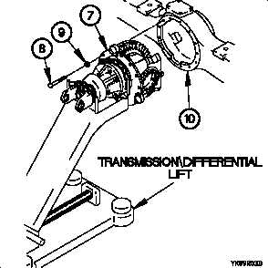 TM 9 2320 366 34 2_584_2 1992 acura integra fuse box 1992 find image about wiring diagram,92 Honda Accord Fuse Box