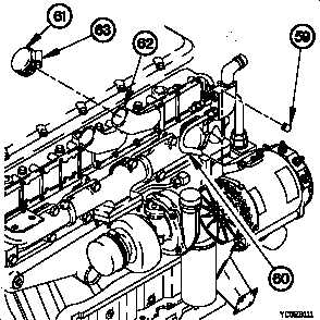 Gm 3100 Engine Coolant Diagram in addition Jeep Cherokee 4 0 Engine Diagram besides B00CIJYF0W furthermore Mitsubishi 6g72 Engine Repair Manual besides B001HRDV92. on jeep 4 0 oil pan