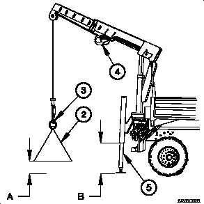 Cra raining also 0912000 together with Search likewise TM 9 2320 366 34 3 571 further Selectdocs. on crane hook diagram