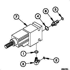 Ignition Breaker Points Maintenance additionally Automotive Steering System Diagram together with Mccb Tripping While Star To Delta Changeover additionally Wiring Diagrams further 600rr Fuse Box. on circuit breaker maintenance