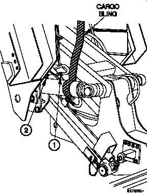 1g8z0 Change Alternator 2000 Honda Civic Is furthermore Engine Build Sheet besides Sel Ignition Switch Wiring Diagram likewise Vw Engine Stand further Mopar Engine Block Dimensions. on wiring diagram for engine test stand