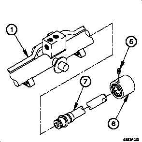 Engine Oil Drain Kit on kohler motor wiring diagram