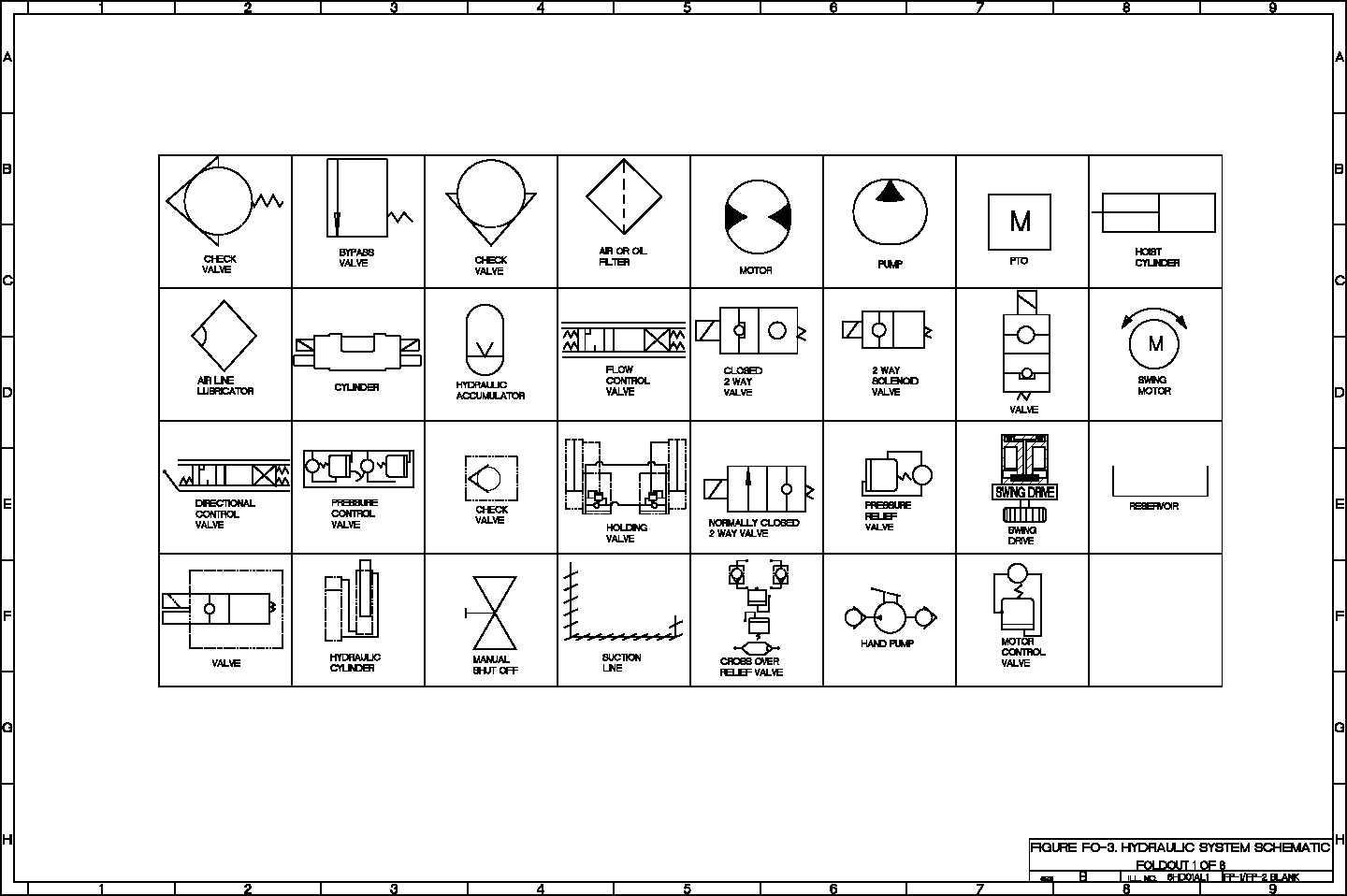 Volkswagen Beetle Fuse Box Diagram On Hydraulic Schematic